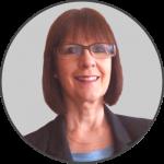 Suzanne Crutchley