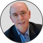 Gary Baker - BLS Information Consultants