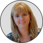 Sandra Lomax - BLS Information Consultants